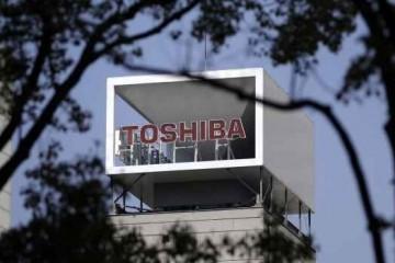 子公司或虚报200亿日元销售额东芝将介入查询