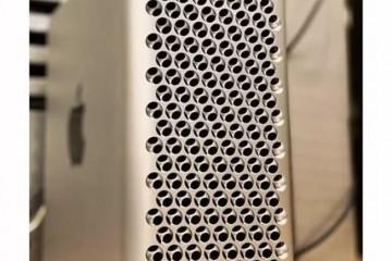 林俊杰晒苹果最的豪华的电脑被网友骂道高价低配