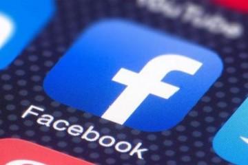 Facebook持续拓宽英国事务本年将新招1000人