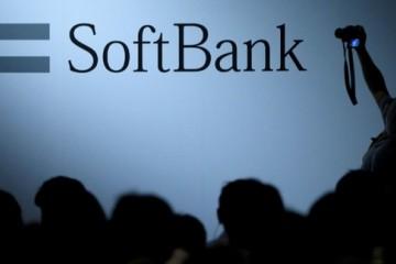 外媒软银抛弃对WeWork30亿美元收买要约
