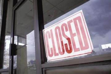 超60万人停薪度假美国零售业成重灾区