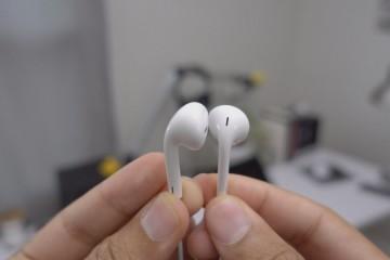 郭明錤iPhone12或许撤销附赠有线耳机EarPods