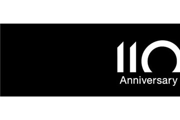 专注影音110年,天龙诠释音乐理念的坚持,4款新品引领影音新时代到来