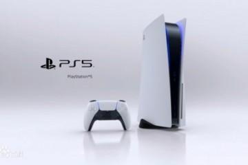 PS5竟然可以这么玩?——Denon Home 带来全新视听体验