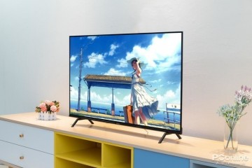 明明买的4K电视为什么总觉得画面不够清晰