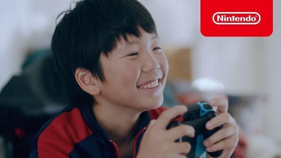 Switch在日本销量已经超过FC距离PSP仅一步之遥