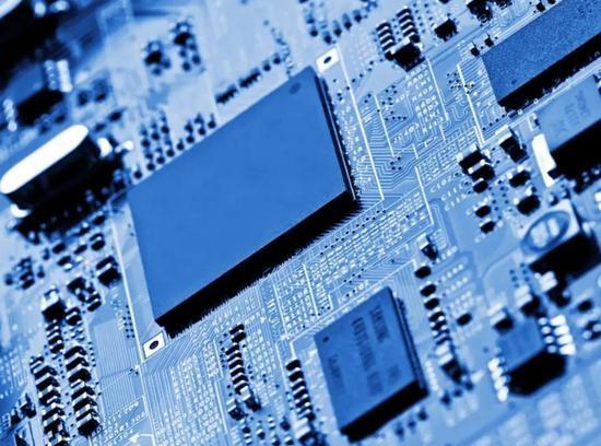 电子垃圾泛滥有望解决首个完全可回收印刷电子产品诞生