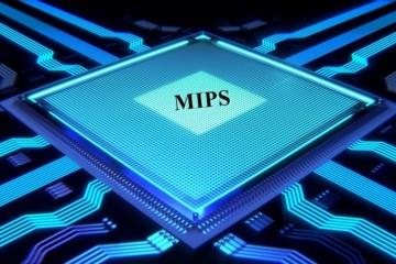 紧跟技术迭代趋势 芯联芯助力中国半导体行业发展